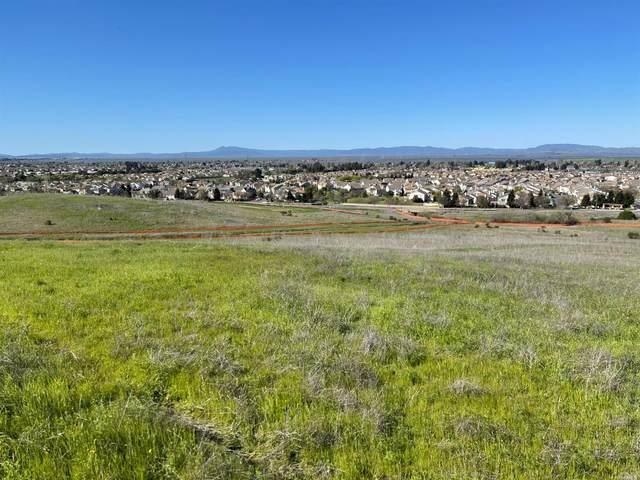 0 Canyon Estates Circle #16, American Canyon, CA 94503 (#321049936) :: Team O'Brien Real Estate