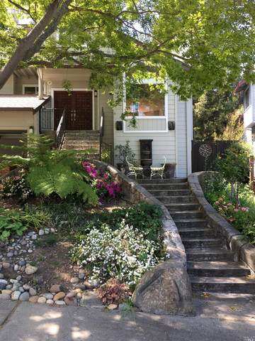 710 Tonstad Place, Pleasant Hill, CA 94523 (#321045315) :: Corcoran Global Living