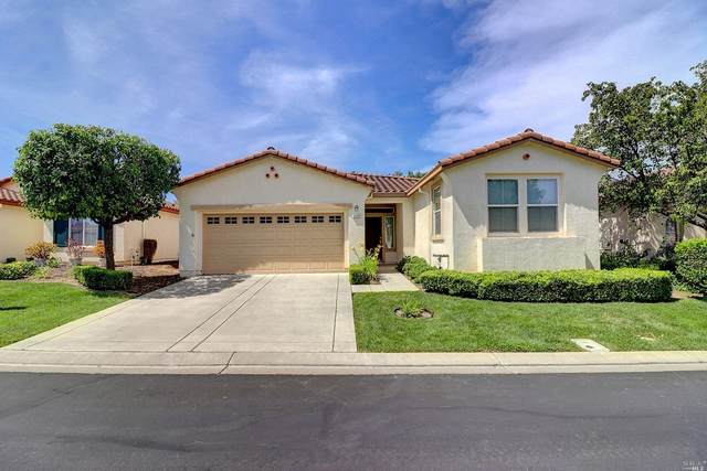 553 Birch Ridge Drive, Rio Vista, CA 94571 (#321050020) :: Corcoran Global Living