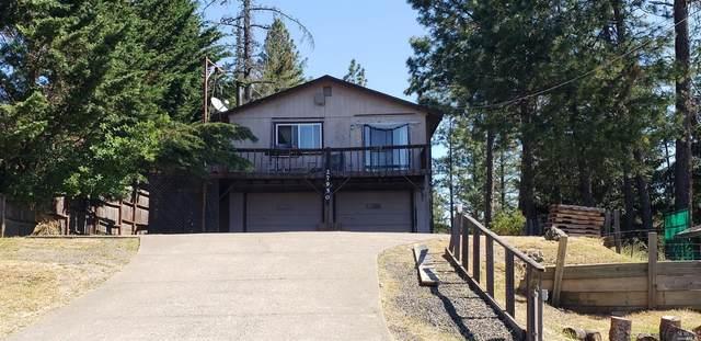 27950 Poppy Drive, Willits, CA 95490 (#321050105) :: Intero Real Estate Services