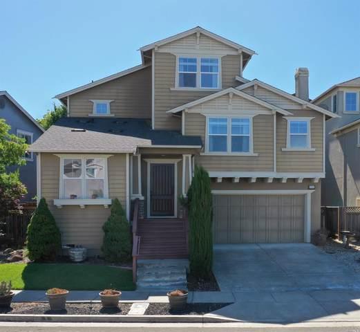 2032 Cooper Drive, Santa Rosa, CA 95404 (#321050606) :: Corcoran Global Living