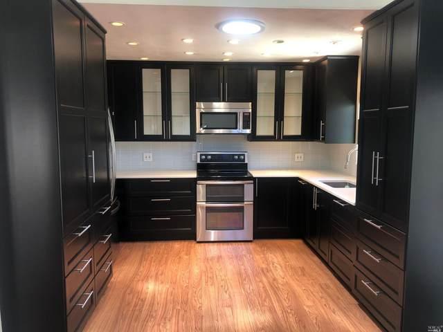 3123 Rita Court, Napa, CA 94558 (#321048069) :: Jimmy Castro Real Estate Group
