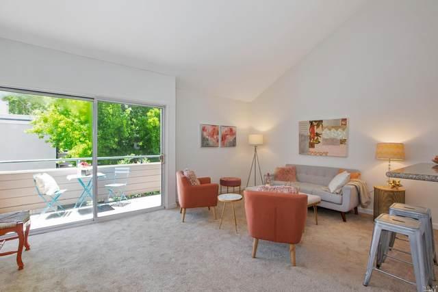 184 Larkspur Plaza Drive, Larkspur, CA 94939 (#321050462) :: Golden Gate Sotheby's International Realty