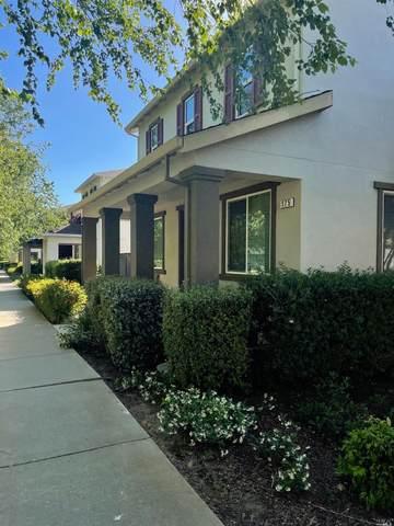 175 Sunshine Street, Suisun City, CA 94585 (#321051244) :: Golden Gate Sotheby's International Realty