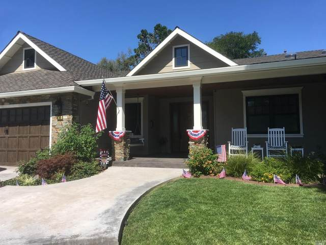 845 Posada Way, Fremont, CA 94536 (#321051330) :: Rapisarda Real Estate