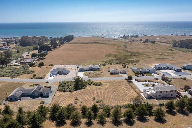 5639 Sierra Grande, Bodega Bay, CA 94923 (#321051333) :: RE/MAX GOLD