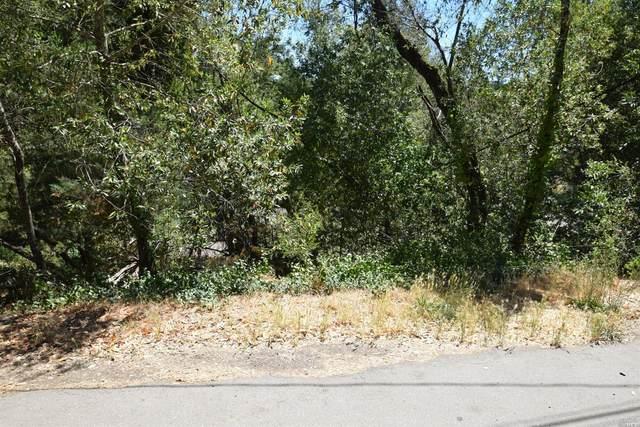 8463 Oak Avenue, Forestville, CA 95436 (#321051395) :: RE/MAX GOLD