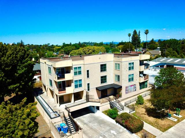 433 Tuolumne Street, Vallejo, CA 94590 (#321051442) :: Golden Gate Sotheby's International Realty