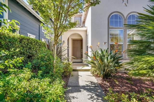 114 Emerson Avenue, Novato, CA 94949 (#321051153) :: Team O'Brien Real Estate