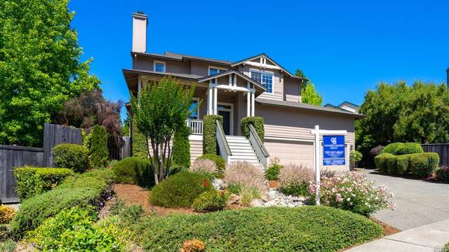 1517 Great Owl Place, Santa Rosa, CA 95409 (#321041983) :: Jimmy Castro Real Estate Group