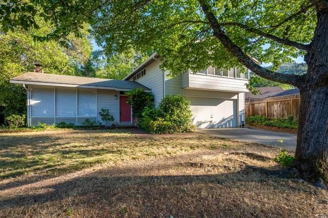 817 Walnut Avenue, Ukiah, CA 95482 (#321050630) :: Jimmy Castro Real Estate Group