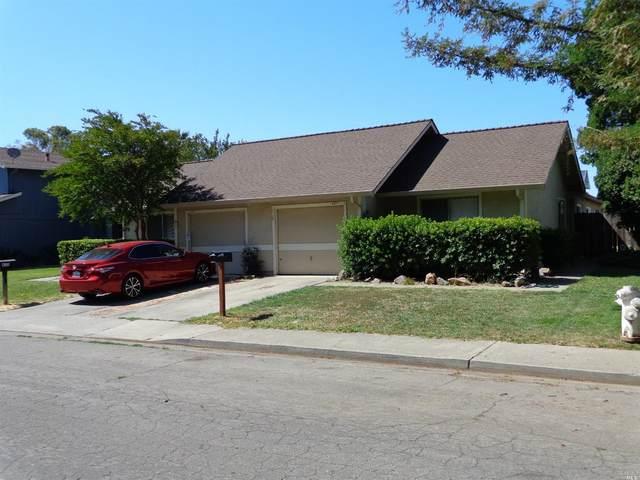 435 Ellesmere Drive, Dixon, CA 95620 (#321051337) :: Golden Gate Sotheby's International Realty