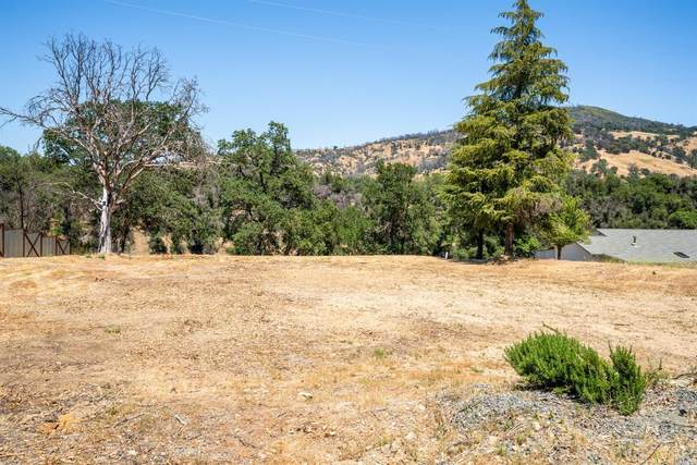 12301 Tomki Road, Redwood Valley, CA 95470 (#321051798) :: Hiraeth Homes