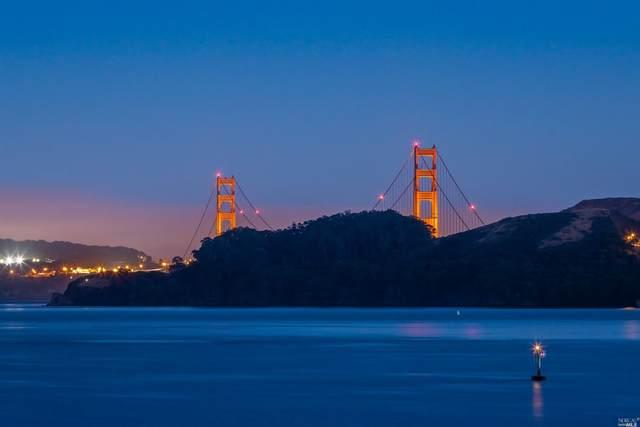 Belvedere, CA 94920 :: Corcoran Global Living