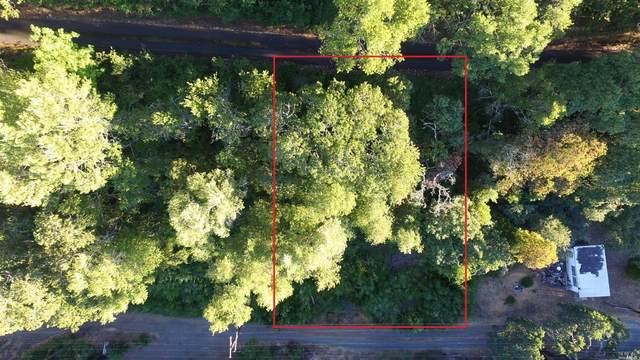 0 Waldruhe Heights, Glen Ellen, CA 95442 (#321053092) :: RE/MAX GOLD