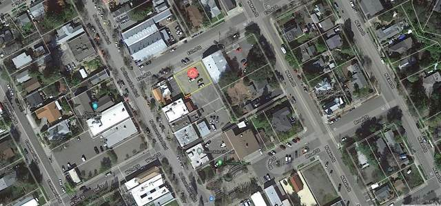 117 E Second Street, Cloverdale, CA 95425 (#321053268) :: Golden Gate Sotheby's International Realty