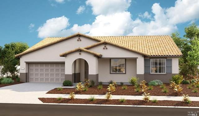 828 Rich Circle, Vacaville, CA 95687 (#321051741) :: Golden Gate Sotheby's International Realty