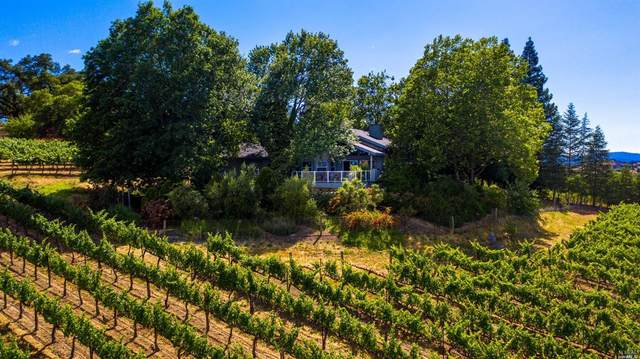 12210 Brooks Road, Windsor, CA 95492 (#321053428) :: Intero Real Estate Services