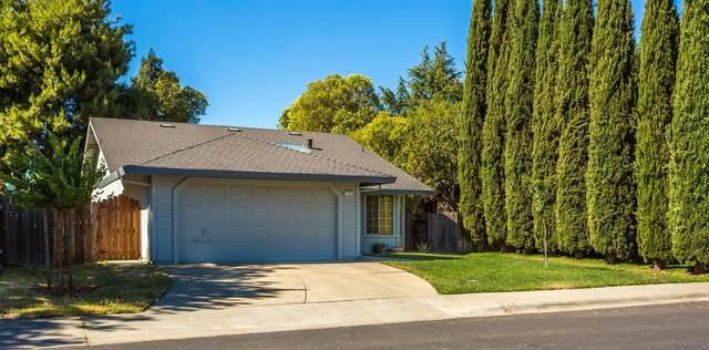 1332 Monroe Court, Woodland, CA 95776 (#221068411) :: Intero Real Estate Services