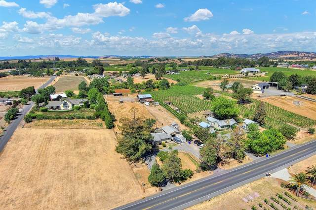 1085 Cuttings Wharf Road, Napa, CA 94559 (#321053624) :: Golden Gate Sotheby's International Realty