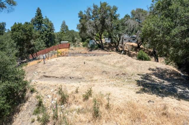647 Greenview Drive, Santa Rosa, CA 95403 (#321053949) :: RE/MAX GOLD