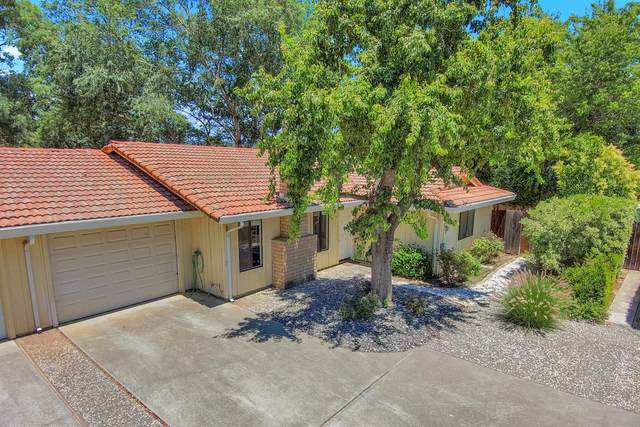 838 San Tomas Street, Davis, CA 95618 (#221066045) :: Intero Real Estate Services