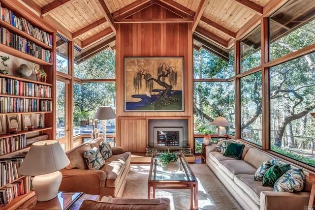 1360 White Oak Drive, Santa Rosa, CA 95409 (#321051179) :: The Abramowicz Group