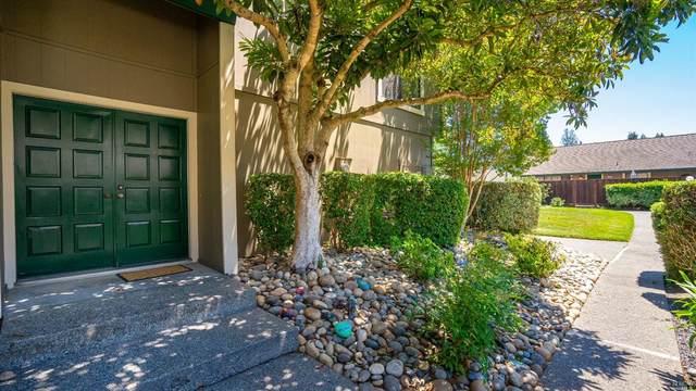 959 Santa Cruz Way, Rohnert Park, CA 94928 (#321047708) :: Lisa Perotti | Corcoran Global Living