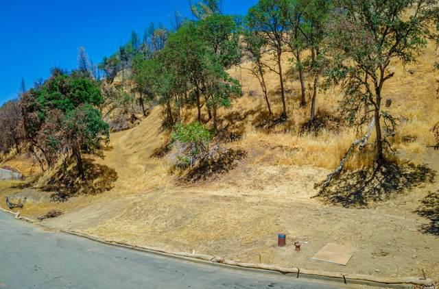 1102 Arroyo Grande Drive, Napa, CA 94558 (#321054972) :: Golden Gate Sotheby's International Realty