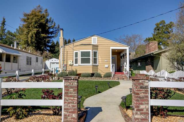 1148 Nebraska Street, Vallejo, CA 94590 (#321055443) :: Golden Gate Sotheby's International Realty