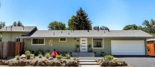 Kenwood, CA 95452 :: Lisa Perotti | Corcoran Global Living