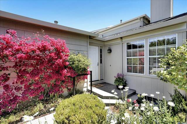 5 Narragansett Cove, San Rafael, CA 94901 (#321053397) :: The Abramowicz Group