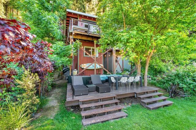 21630 Moscow Road, Monte Rio, CA 95462 (#321055444) :: Corcoran Global Living