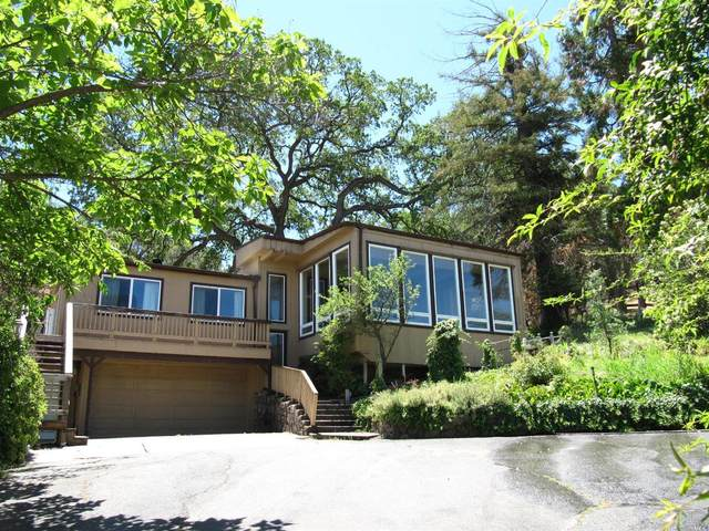 8185 Olive School Lane, Winters, CA 95694 (#321051102) :: Lisa Perotti | Corcoran Global Living