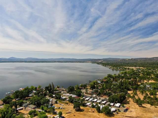 3655 Black Rock Ridge, Lakeport, CA 95453 (#321056185) :: The Abramowicz Group