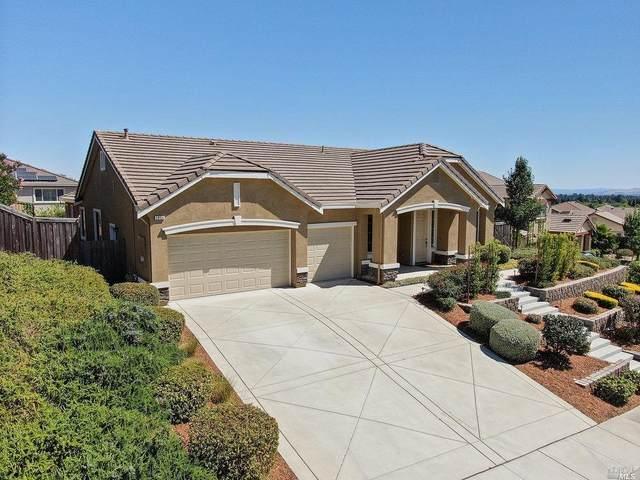 Fairfield, CA 94533 :: Lisa Perotti   Corcoran Global Living