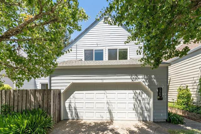 1369 Meadow Court, Healdsburg, CA 95448 (#321056578) :: Golden Gate Sotheby's International Realty