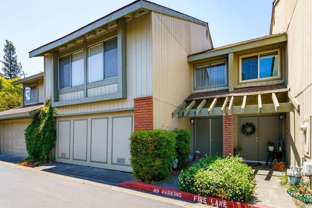 3115 Luna Court, Santa Rosa, CA 95405 (#321054300) :: The Abramowicz Group