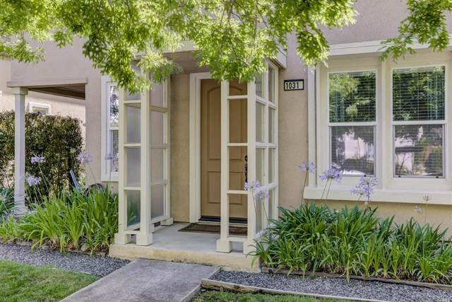 1031 Madrone Avenue, Vallejo, CA 94592 (#321057675) :: Golden Gate Sotheby's International Realty