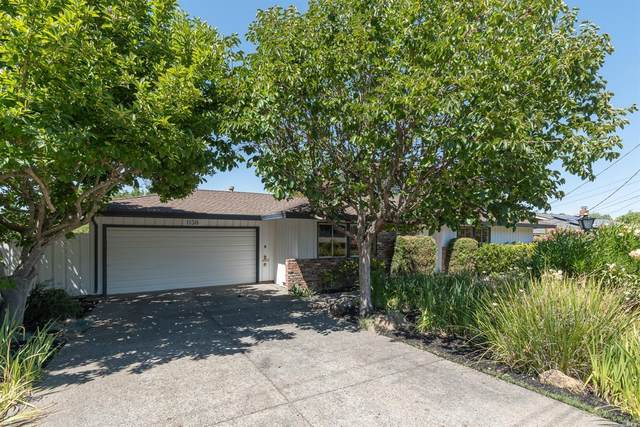 1130 Calle Paseo, Novato, CA 94949 (#321058012) :: Team O'Brien Real Estate