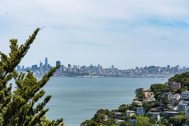626 Sausalito Boulevard, Sausalito, CA 94965 (#321057667) :: Golden Gate Sotheby's International Realty