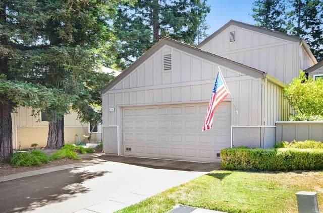 1109 Princeton, Sonoma, CA 95476 (#321056988) :: Golden Gate Sotheby's International Realty