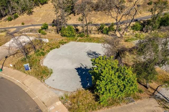 3623 Orbetello Court, Santa Rosa, CA 95404 (#321058818) :: RE/MAX Accord (DRE# 01491373)