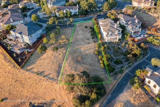 45 Augusta Circle, Petaluma, CA 94952 (#321058832) :: Lisa Perotti   Corcoran Global Living