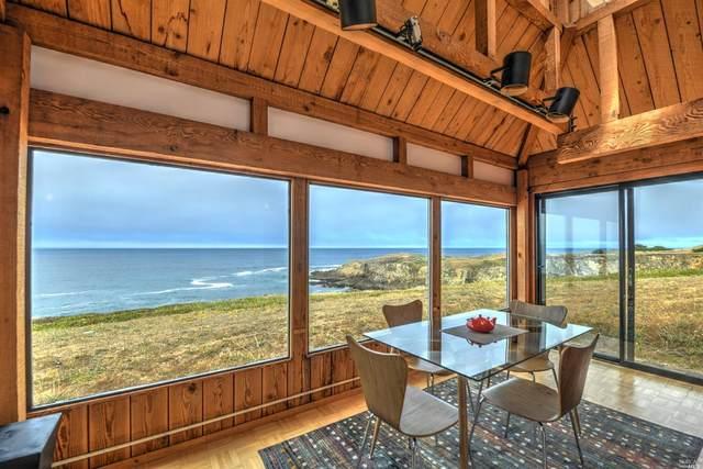 122 Sea Walk Drive #7, The Sea Ranch, CA 95497 (#321059923) :: Golden Gate Sotheby's International Realty