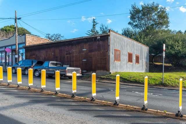 10000 Main Street, Penngrove, CA 94951 (#321060206) :: Lisa Perotti | Corcoran Global Living