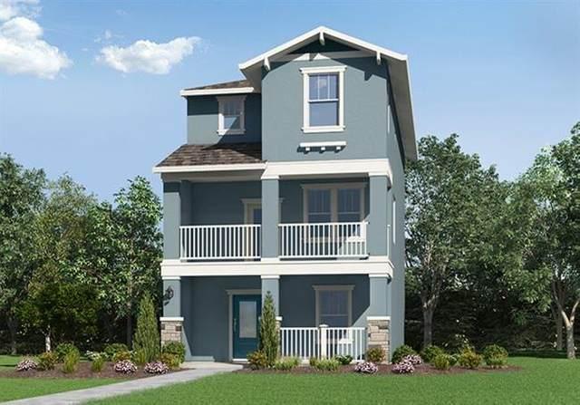 4029 Dover Street, West Sacramento, CA 95691 (#221077878) :: Golden Gate Sotheby's International Realty