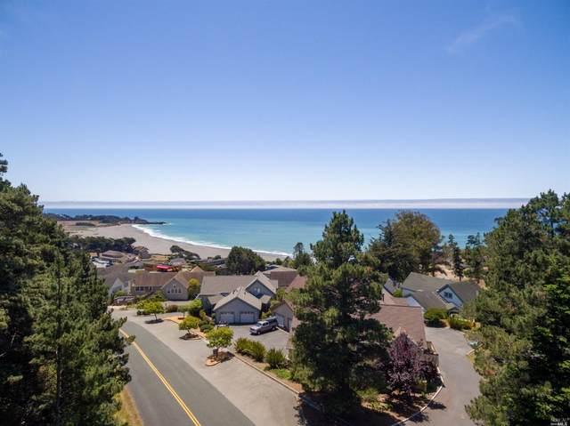 39051 Cypress Way, Gualala, CA 95445 (#321057184) :: Golden Gate Sotheby's International Realty