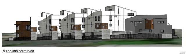 131 Liberty Street, Petaluma, CA 94952 (#321060654) :: Lisa Perotti | Corcoran Global Living