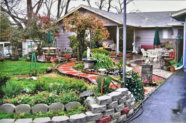 5075 Volkerts Road, Sebastopol, CA 95472 (#321059630) :: Hiraeth Homes